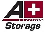 Photo of A+ Storage Prairieville