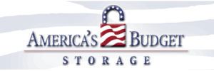 Photo of America's Budget Storage