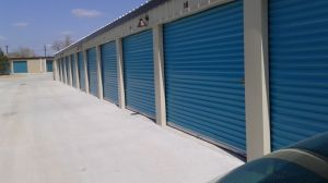 Photo of AAA Storage - Longmont, CO 80503