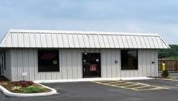 Photo of Naylor Mill Self Storage