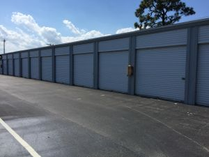 Photo Of Storage Rentals Of America   Hobe Sound   12825 SE Suzanne Dr