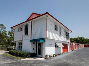 Photo of Storage Rentals of America - Hobe Sound - 12825 SE Suzanne Dr