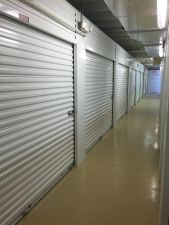 Photo of Storage Rentals of America - West Palm Beach