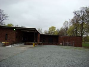 Photo of Acme Storage