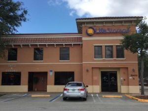 Photo of Life Storage - Fort Myers - South Tamiami Trail