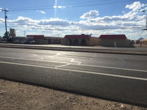 Photo of U-Store-It Palo Verde