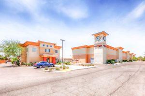 Photo of US Storage Centers - Phoenix - North 83rd