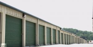 Photo of A-Z Storage - Birmingham - 2155 Sweeney Hollow Road