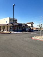 Photo of Cottonwood Self Storage LLC
