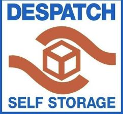 Photo of Despatch Self Storage, Inc
