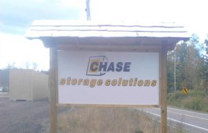 Photo of Chase Storage Solutions