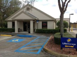Photo of Life Storage - Vero Beach - 20th Street