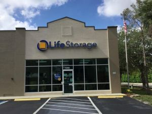 Photo of Life Storage - Bonita Springs