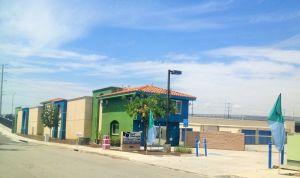 Photo of Storage Etc. - San Bernardino