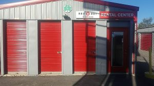 Photo of Red Dot Storage - Governors Highway