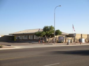 Photo of American Self Storage - Phoenix