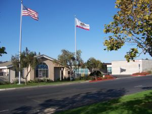 Photo of American Self Storage - Santa Maria