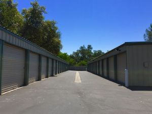 Photo of Placer Self Storage