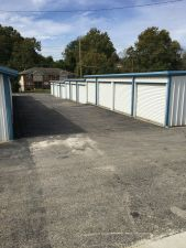 Photo of EZ Lock Self Storage