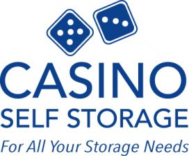 Photo of Casino Self Storage - Exchange Dr.