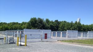 Photo of Sentinel Self Storage - Carneys Point Township