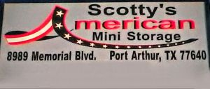Photo of Scotty's American Mini Storage