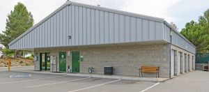 Photo of A-1 Westside Storage