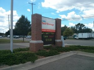 Photo of 1-800-Self Storage - Melvindale