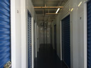 Photo of Lighthouse Self Storage Fort Lauderdale