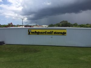 Photo of Safeguard Self Storage - Hollywood