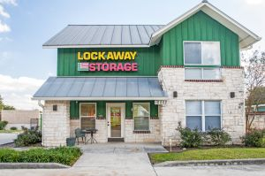 Photo of Lockaway Storage - Nacogdoches
