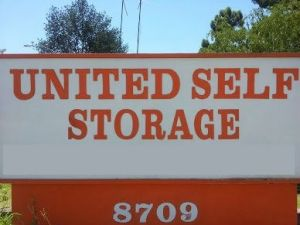 Photo of United Self Storage