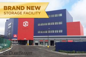 Photo of CubeSmart Self Storage - Flushing
