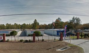 Photo of Homosassa Storage