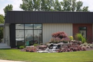Photo of Everkept Storage-Grand Rapids
