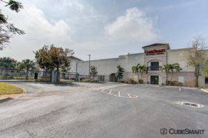 Photo of CubeSmart Self Storage - Boynton Beach - 7960 Venture Center Way