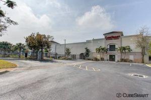 Photo of CubeSmart Self Storage - Boynton Beach - 7960 Venture Center Way