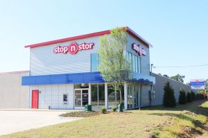 Photo of Stop N Stor Port Wentworth (HWY 21)