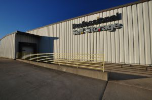 Photo of Professional Self Storage