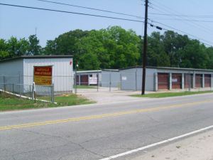 Photo of Hartsville Mini-Storage #3