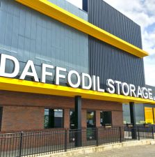 Photo of Daffodil Storage - Federal Way