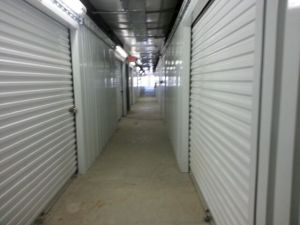 Photo of Reno Avenue Storage - Dell City