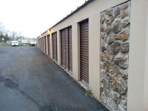 Photo of Station Road Self Storage