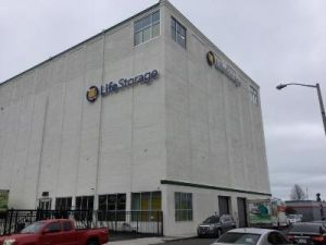 Photo of Life Storage - Lynn