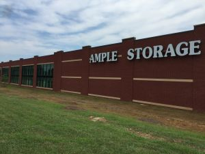 Photo of Ample Storage - Apex