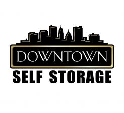 Photo of Downtown Self Storage