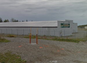 Photo of Alaska Automated Storage - Sylvan