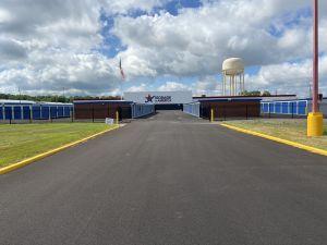 Photo of Storage of America - SBlvd