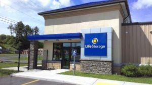 Photo of Life Storage - Manlius