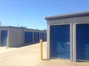 Photo of Owensboro Self Storage